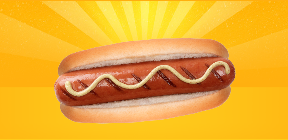 What Is Kosher Beef Hot Dog